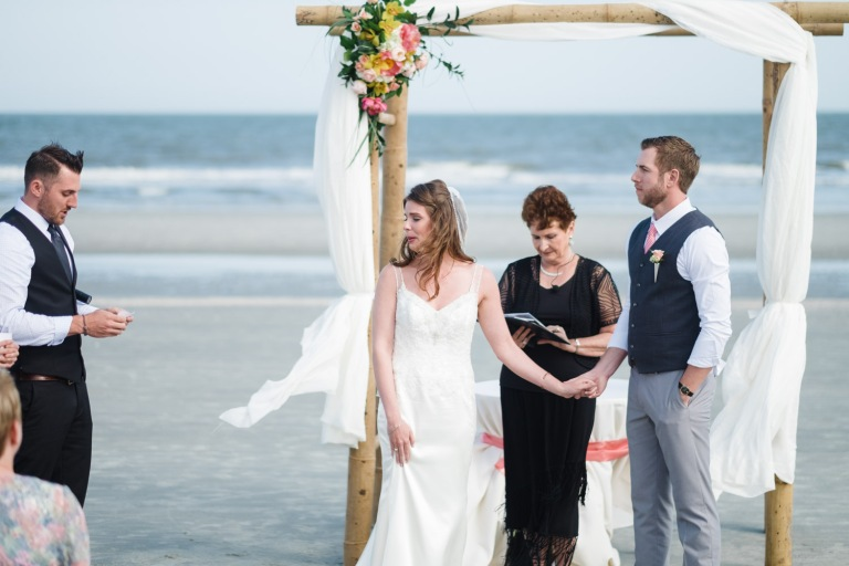 Sonesta Hilton Head wedding 656