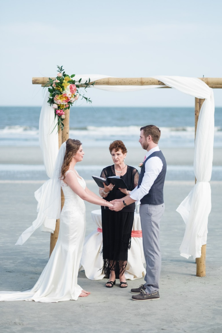 Sonesta Hilton Head wedding 662