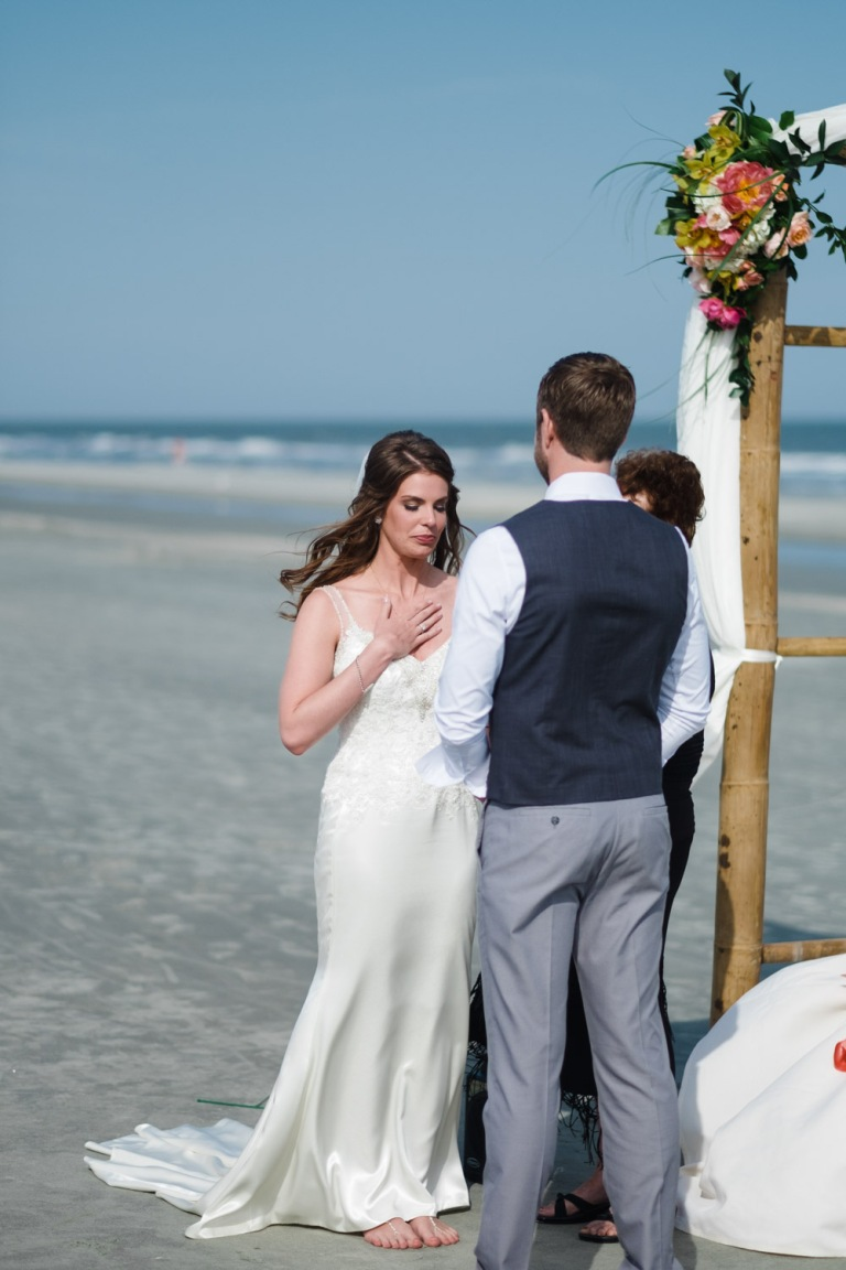 Sonesta Hilton Head wedding 676