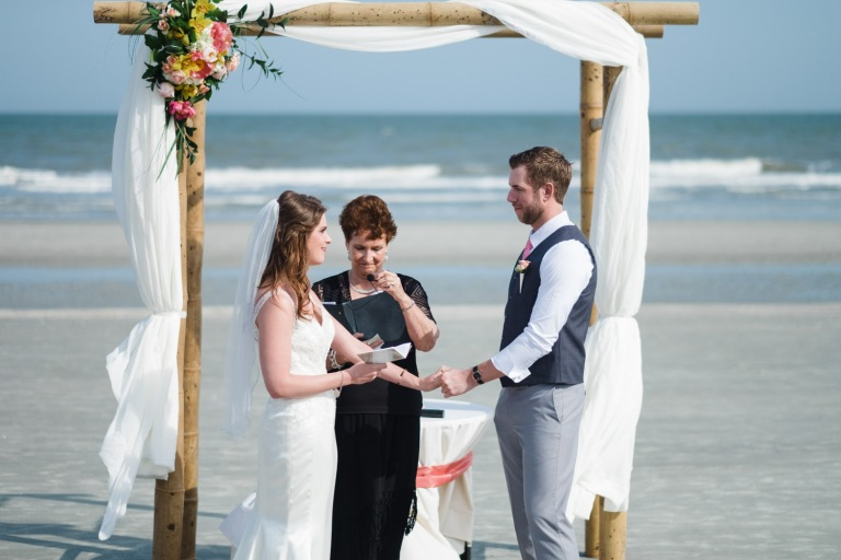 Sonesta Hilton Head wedding 680