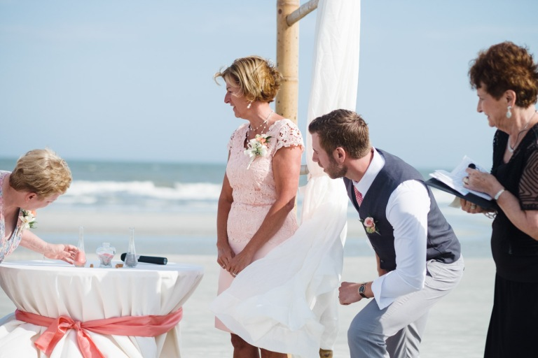 Sonesta Hilton Head wedding 696