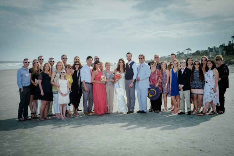 Sonesta Hilton Head wedding 745