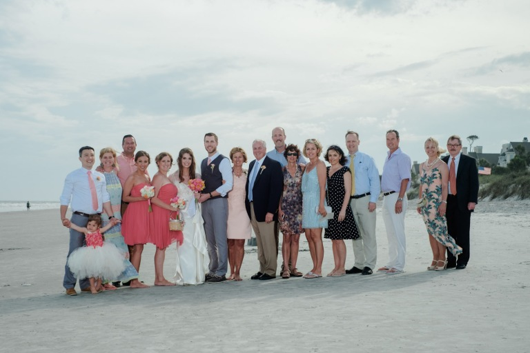 Sonesta Hilton Head wedding 748