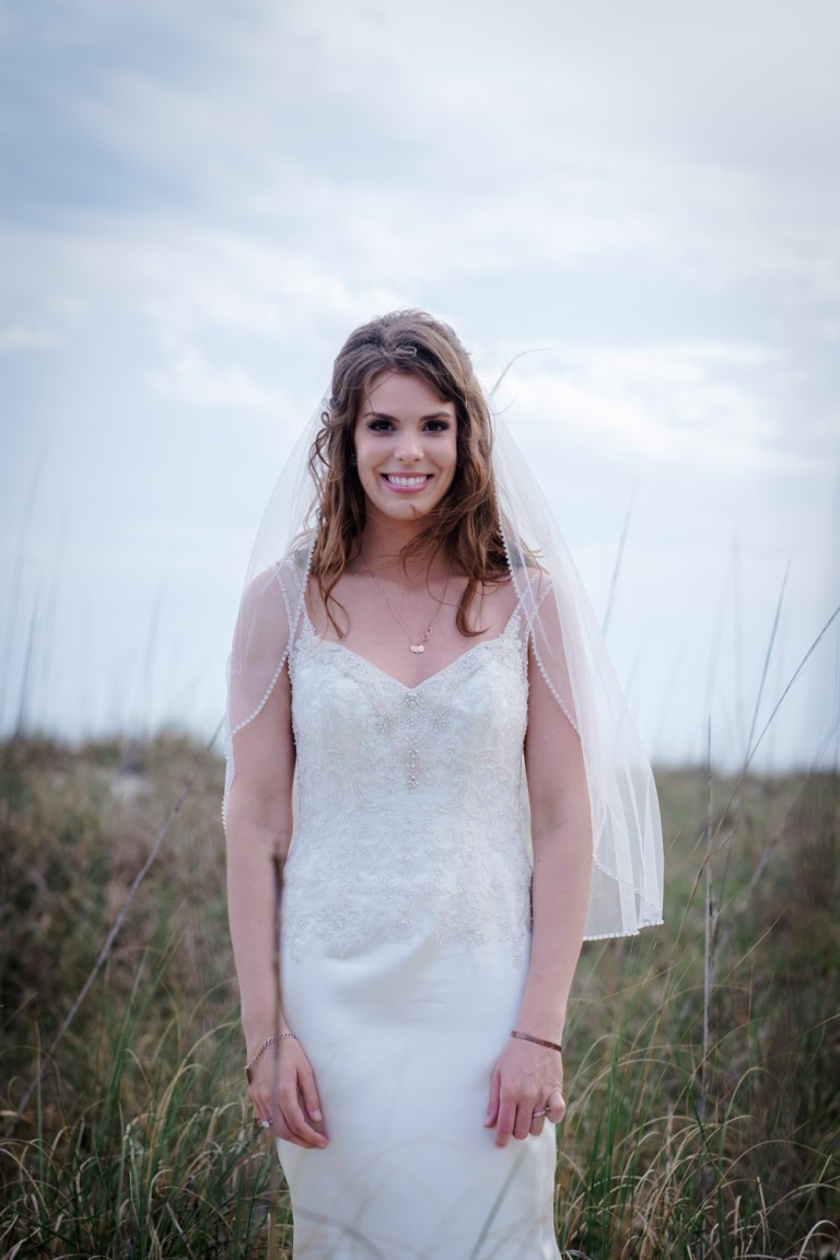 Sonesta Hilton Head wedding 757
