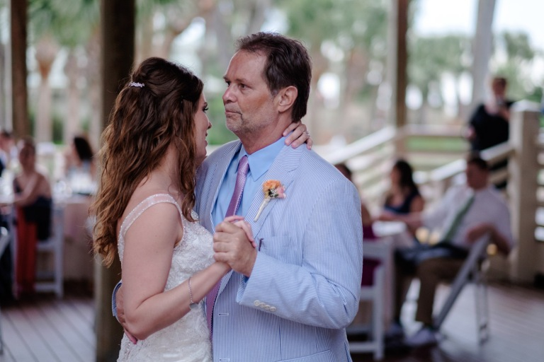 Sonesta Hilton Head wedding 863