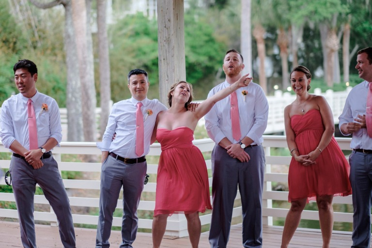 Sonesta Hilton Head wedding 878