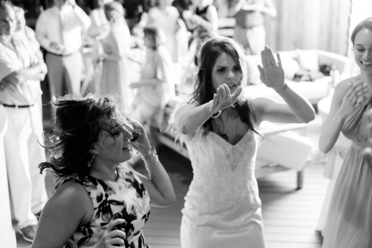 Sonesta Hilton Head wedding 923