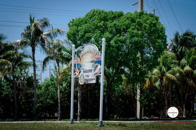 Key West wedding blog 001