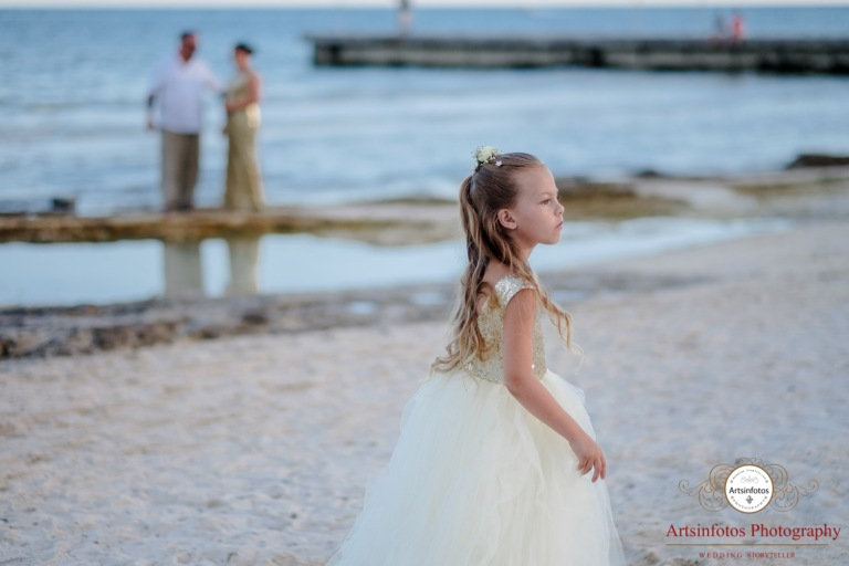 Key West wedding blog 056