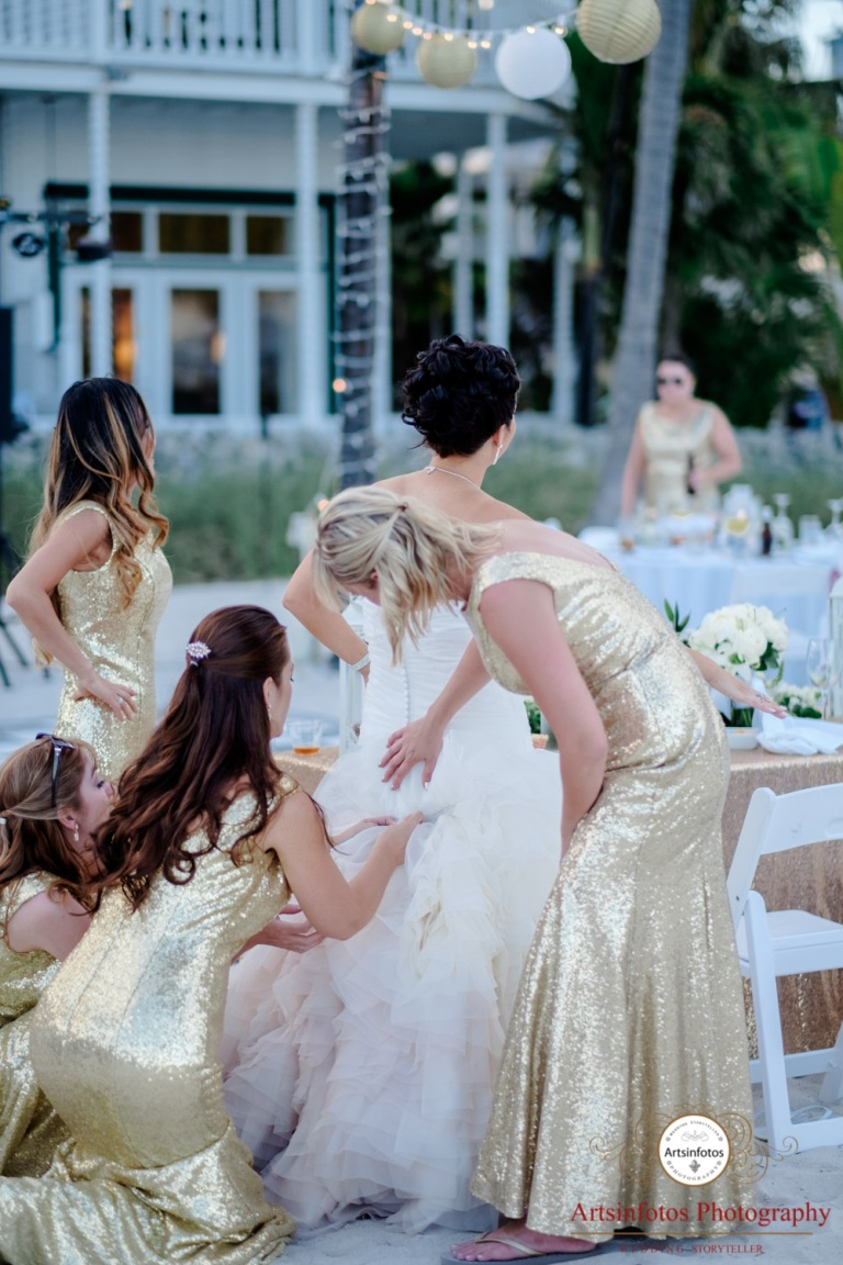 Key West wedding blog 057