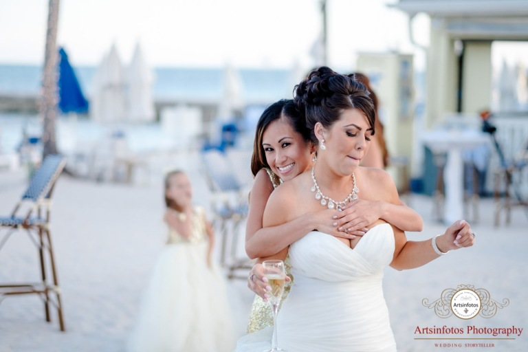 Key West wedding blog 058