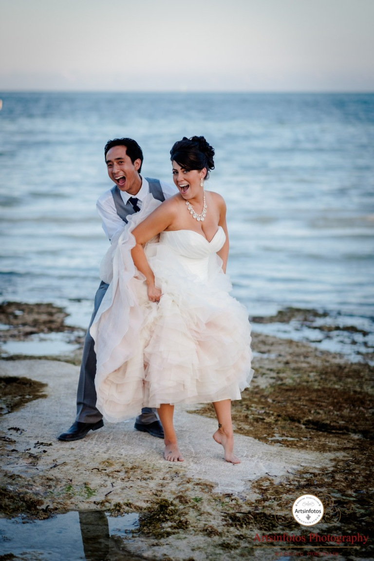 Key West wedding blog 060