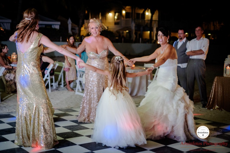 Key West wedding blog 072