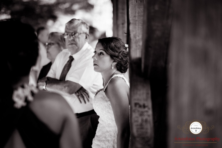 Bethel Maine wedding 039
