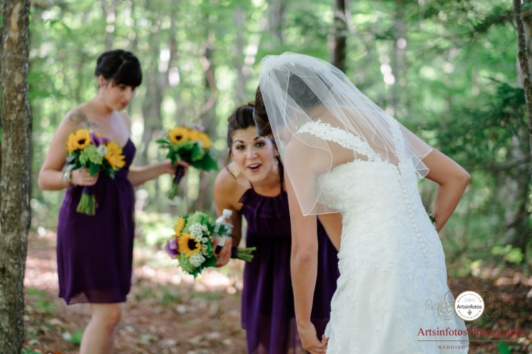Bethel Maine wedding 041