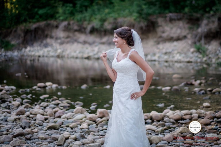 Bethel Maine wedding 055