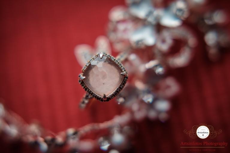 Portland wedding photography blog 002