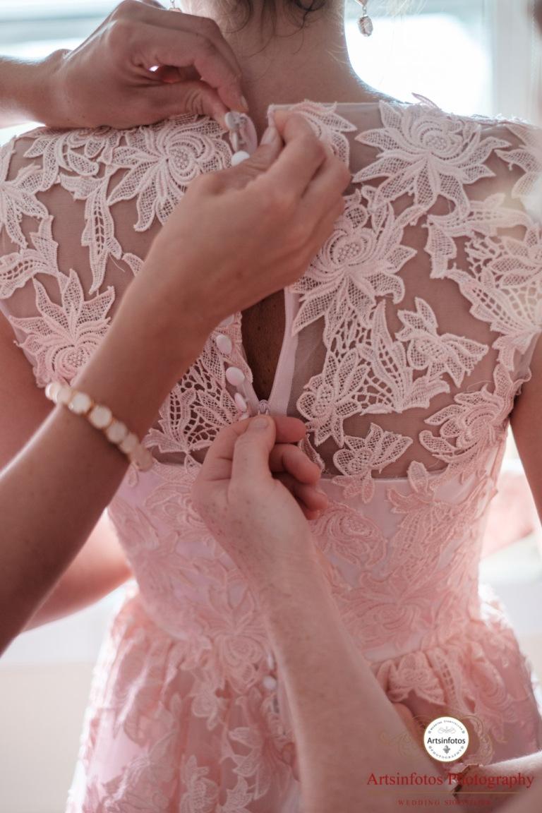 Portland wedding photography blog 007