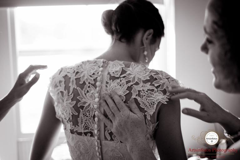Portland wedding photography blog 009