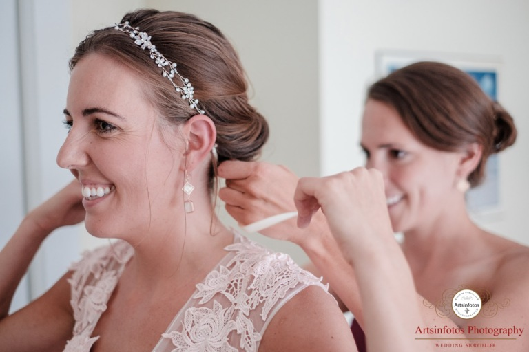 Portland wedding photography blog 010