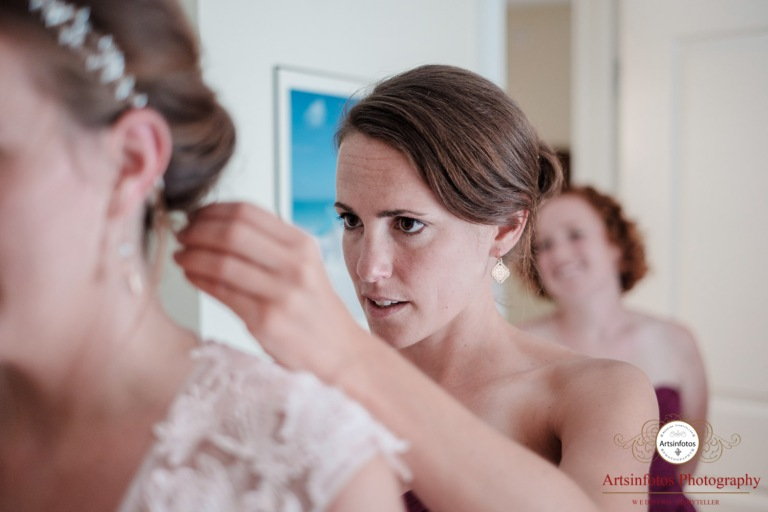 Portland wedding photography blog 011