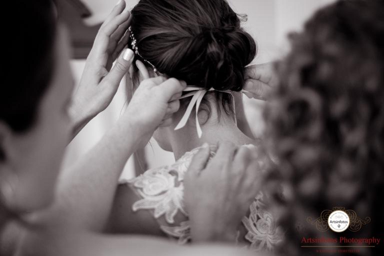 Portland wedding photography blog 012