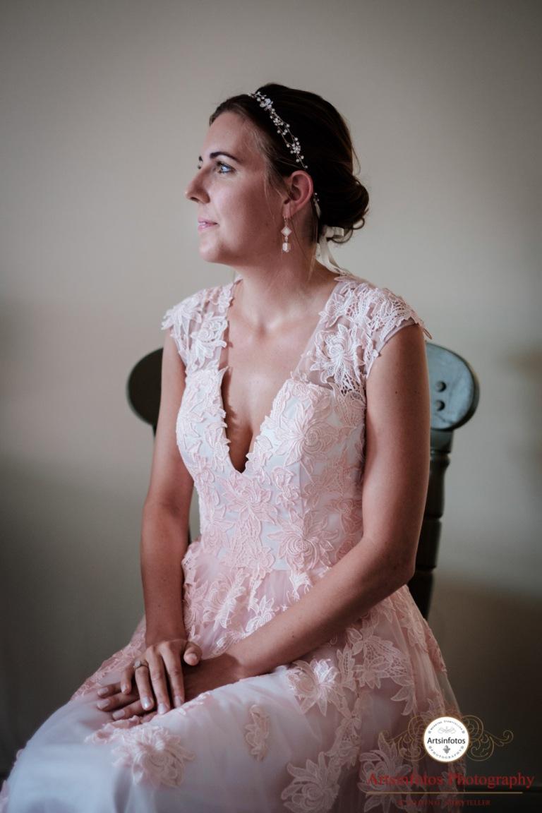 Portland wedding photography blog 013