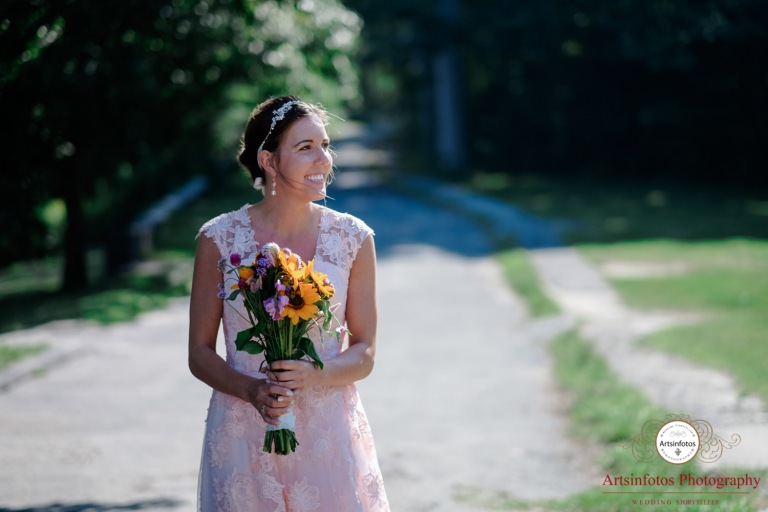 Portland wedding photography blog 019