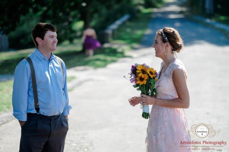 Portland wedding photography blog 020