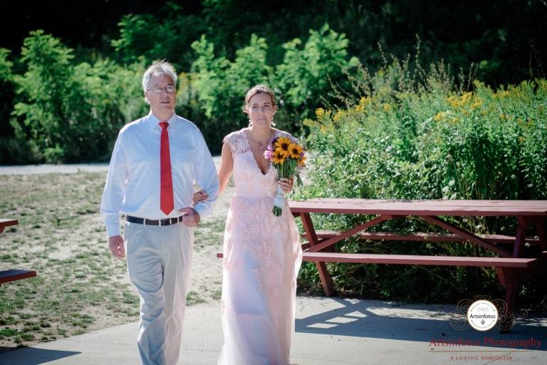 Portland wedding photography blog 021