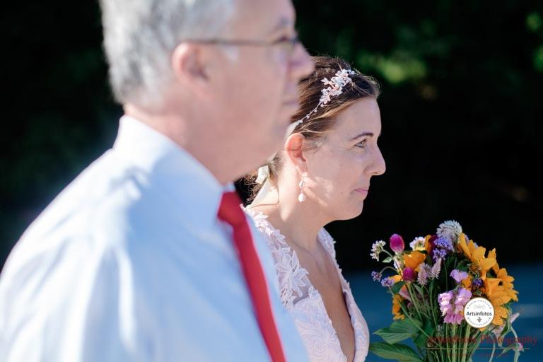Portland wedding photography blog 022