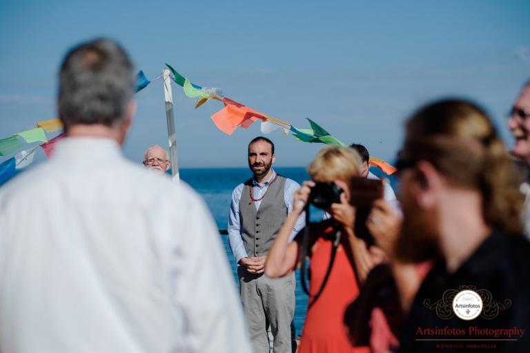 Portland wedding photography blog 023