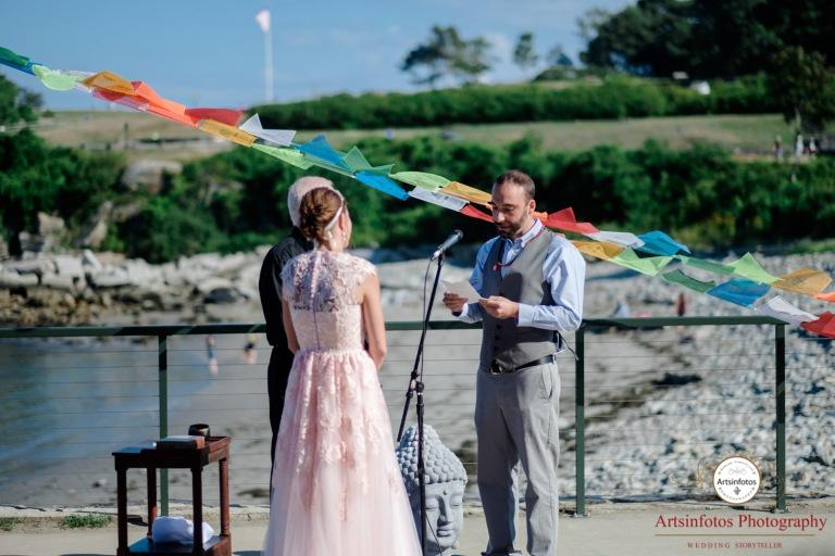 Portland wedding photography blog 025