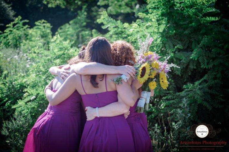 Portland wedding photography blog 029
