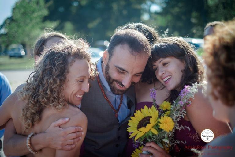 Portland wedding photography blog 030