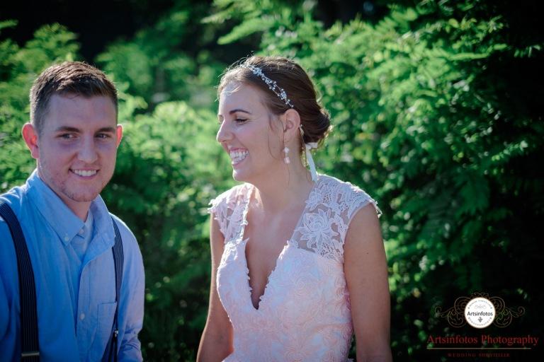 Portland wedding photography blog 031