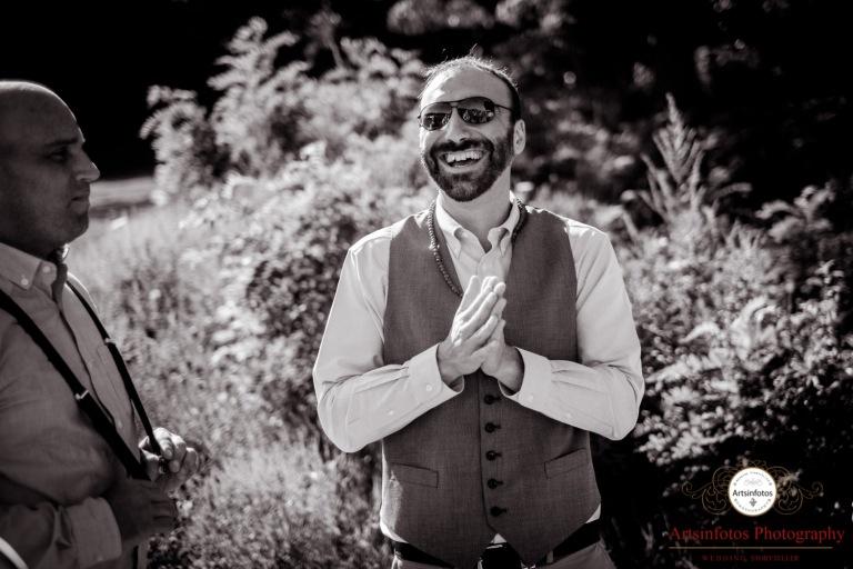 Portland wedding photography blog 032