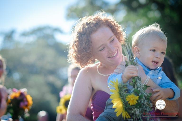 Portland wedding photography blog 033