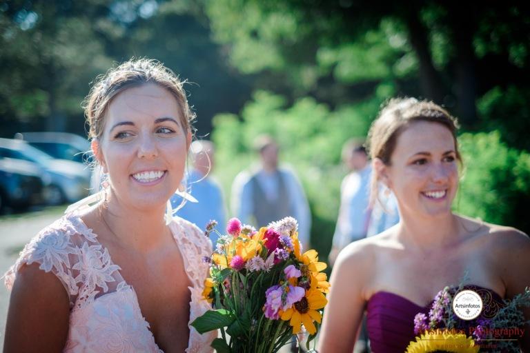 Portland wedding photography blog 034