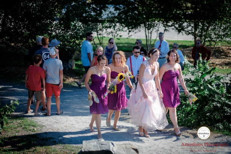 Portland wedding photography blog 036