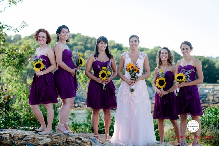 Portland wedding photography blog 038