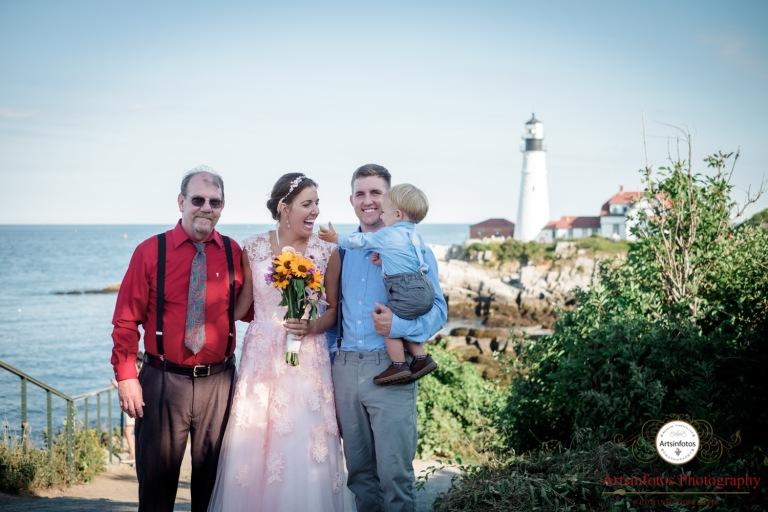 Portland wedding photography blog 041