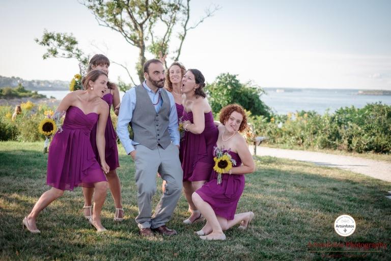 Portland wedding photography blog 044