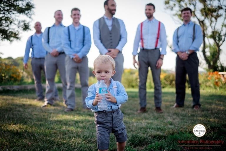 Portland wedding photography blog 045