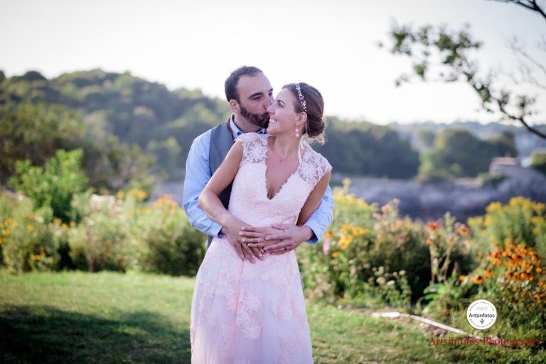 Portland wedding photography blog 048