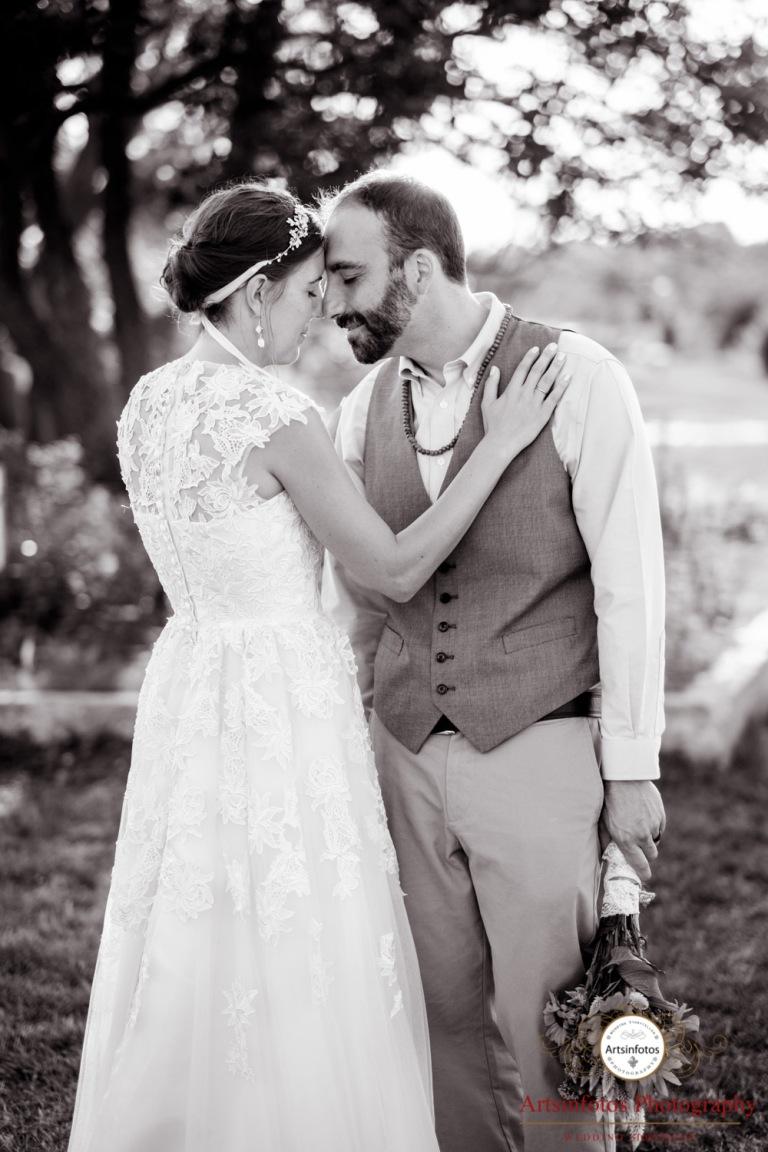 Portland wedding photography blog 049