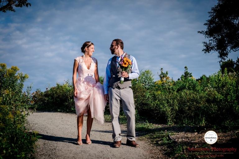 Portland wedding photography blog 050
