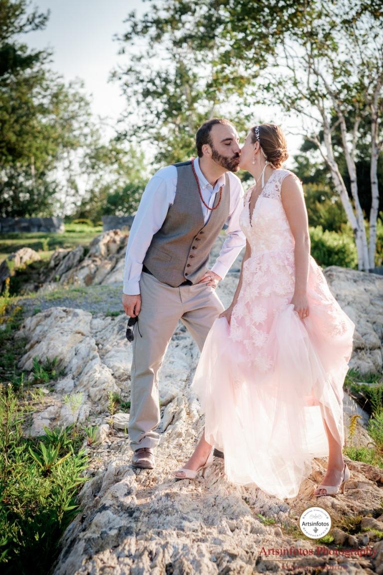 Portland wedding photography blog 051