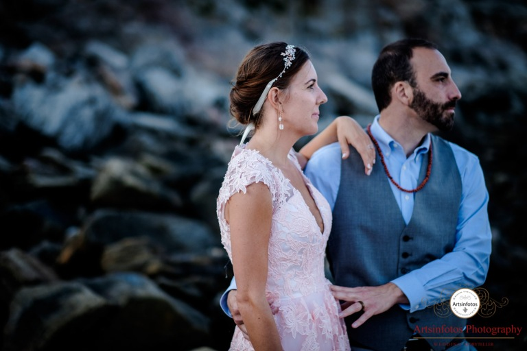 Portland wedding photography blog 052