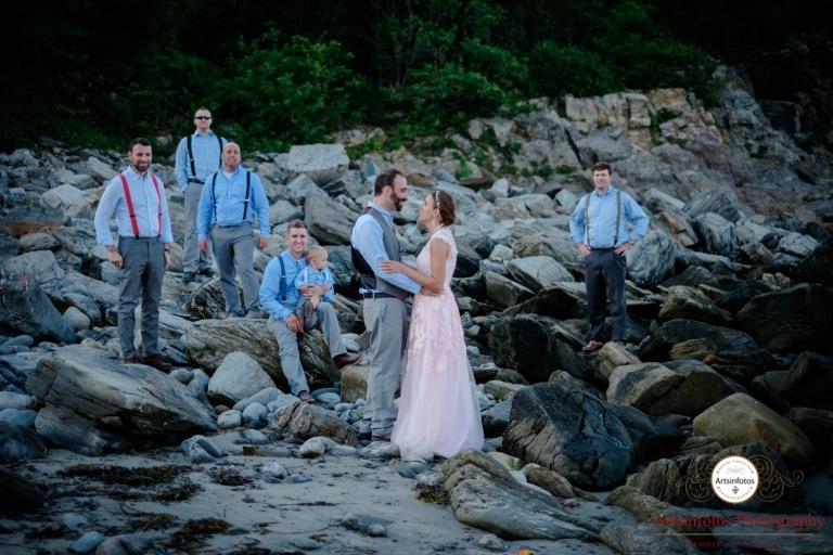 Portland wedding photography blog 054